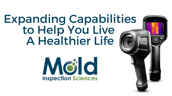Expanding Capabilities to Help You Live a Healthier Life